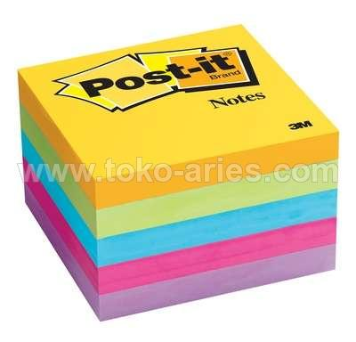 POST IT NOTES 654- pronto