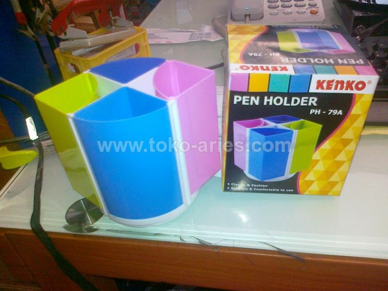 DESK SET PH-79A KENKO