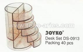 DESK SET JOYKO DS-0913