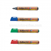 SPIDOL WHITEBOARD ARTLINE 157 R BLUE