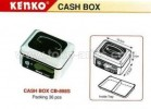CASH BOX  CB 898 S