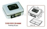CASH BOX CB 898 M